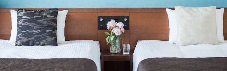 【フィットネス無料付】八王子城跡周辺のおすすめホテル・旅館 宿泊予約は [一休.com]