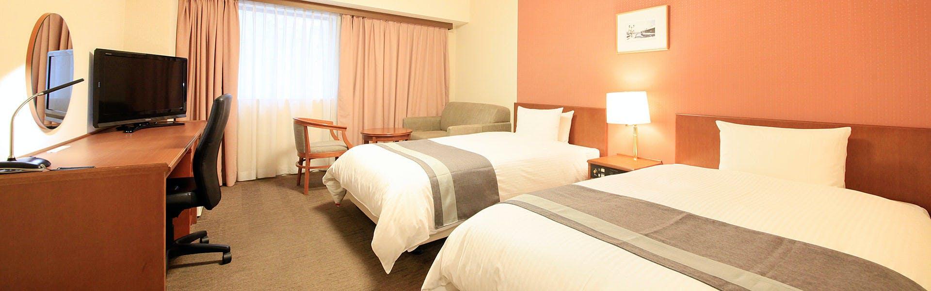 札幌のビジネスホテル予約・出張におすすめの宿泊 …