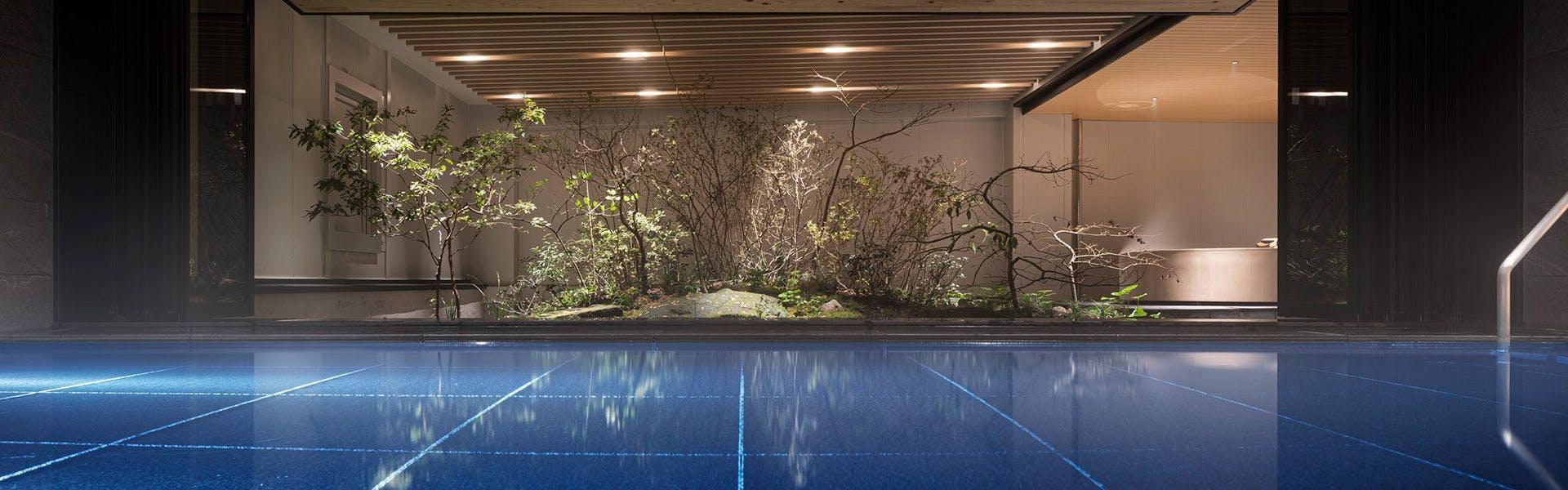 記念日におすすめのホテル・レフ熊本byベッセルホテルズの写真1