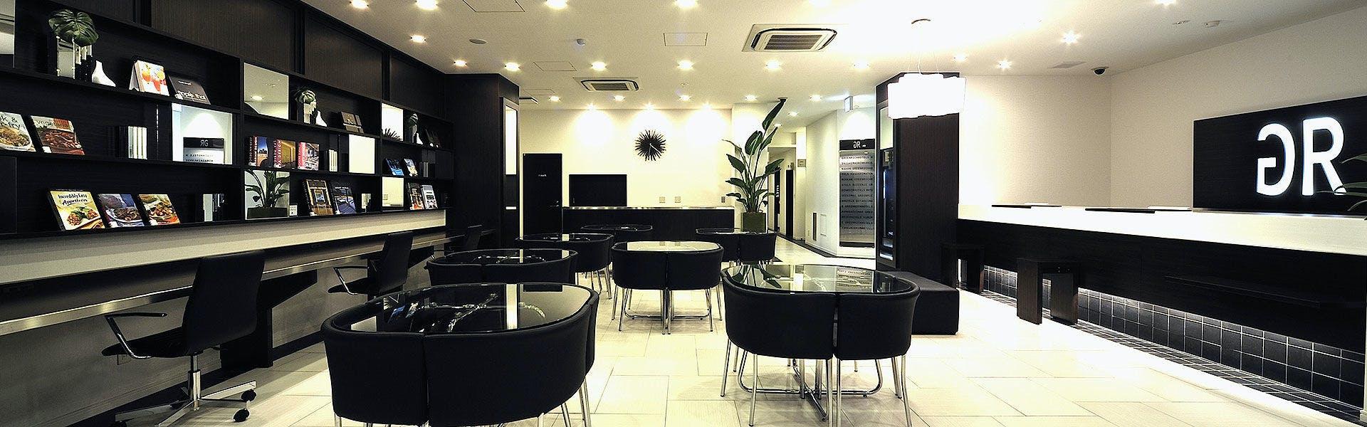 岩国市 ビジネスホテル