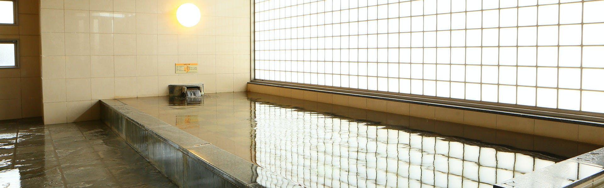 記念日におすすめのホテル・【アパホテル〈高崎駅前〉】 の空室状況を確認するの写真3
