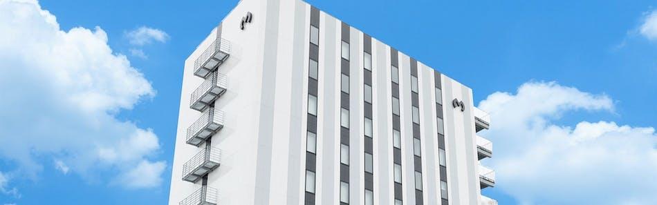 ホテル丸屋グランデ