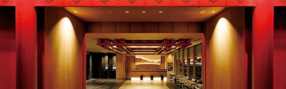 ダイワロイネットホテル奈良(旧:ダイワロイヤルホテルD-PREMIUM奈良)