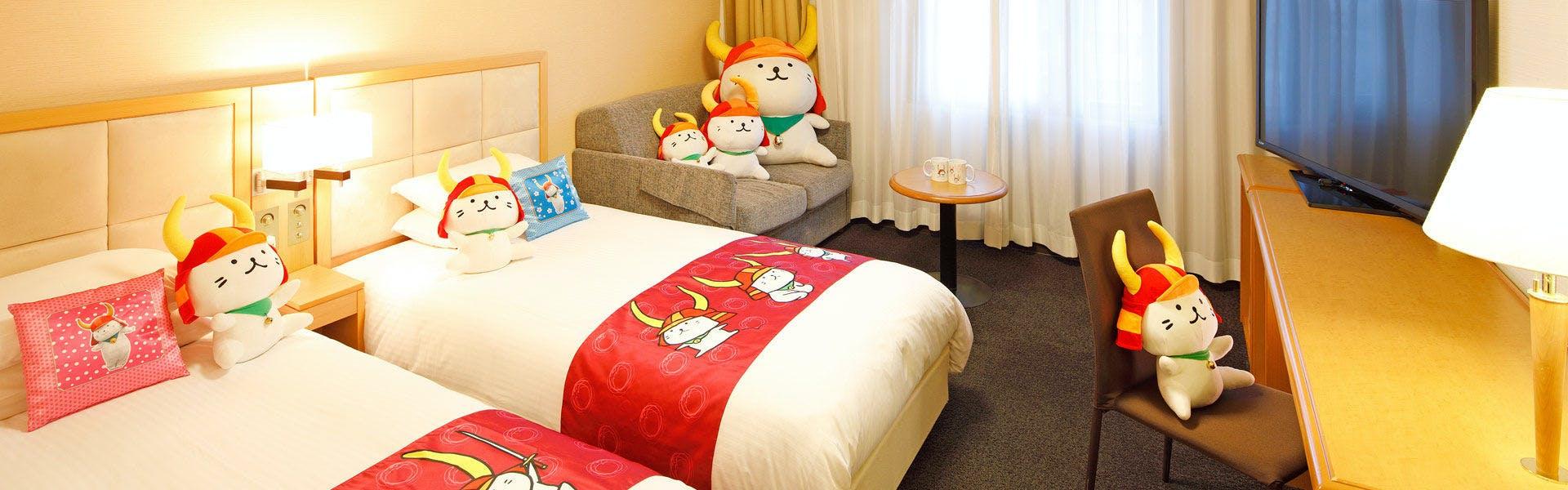 客室一例1
