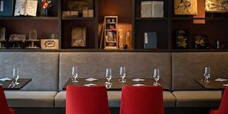 Dining & Lounge KOTONA