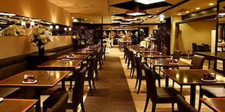 洋食レストラン「ひしや」