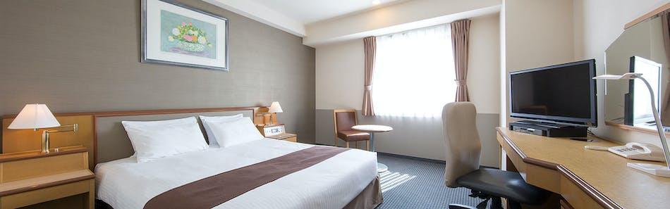 レンブラントホテル東京町田