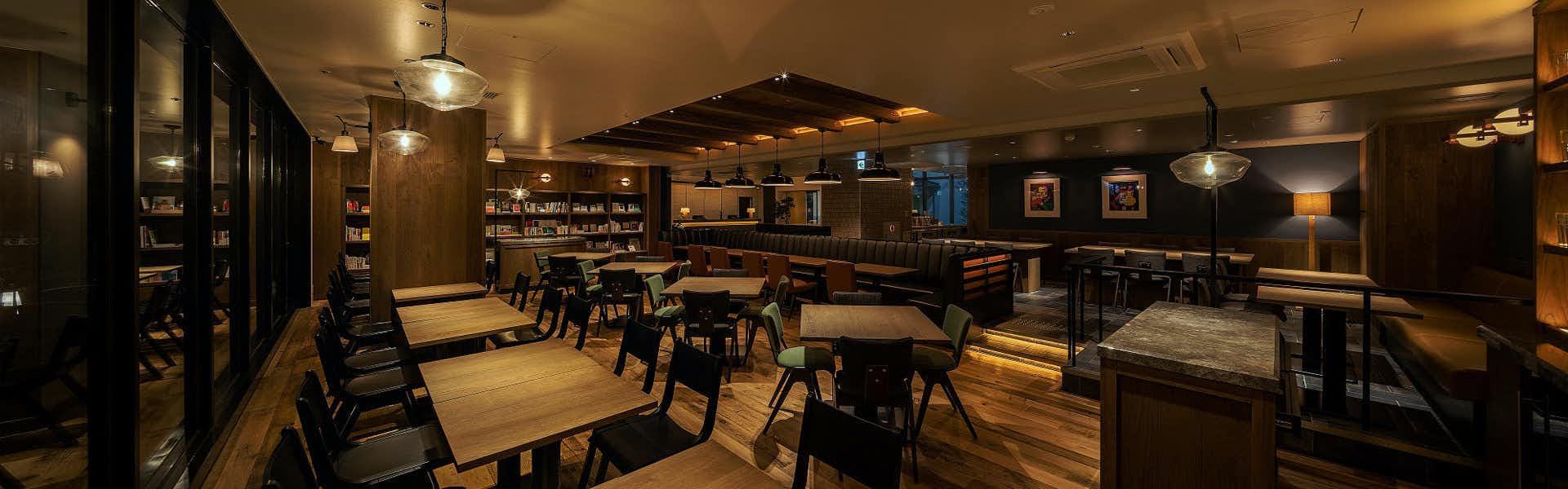 Lobby_Cafe