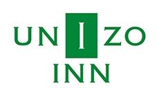 ホテルユニゾロゴ
