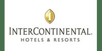 インターコンチネンタルホテルズ&リゾーツ