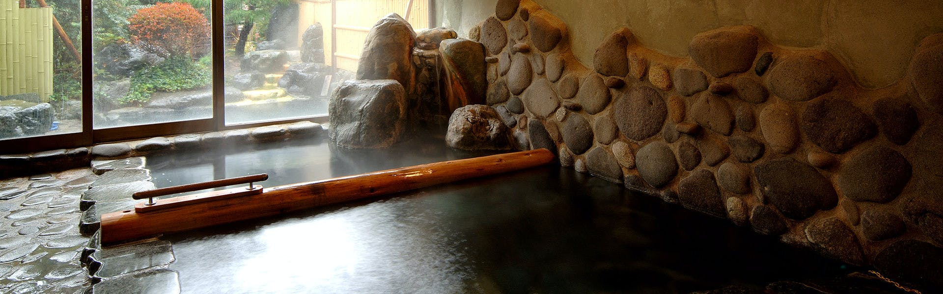 記念日におすすめのホテル・【小野川温泉 高砂屋】 の空室状況を確認するの写真2