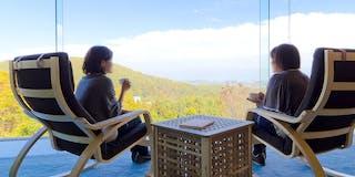 flavor tea & books sky lounge retreat