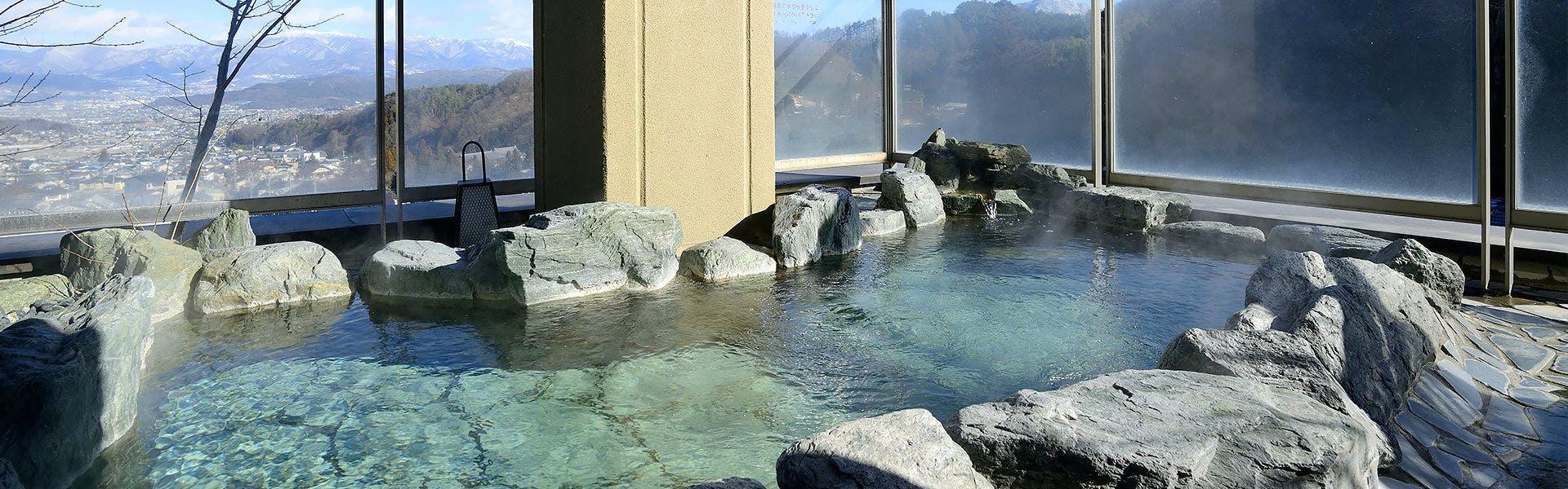 【別所温泉でおすすめの宿】いま一休で最も売れている宿をご紹介。最上のひとときを - 一休.com