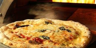300℃以上のバーニングオーブンで焼き上げます