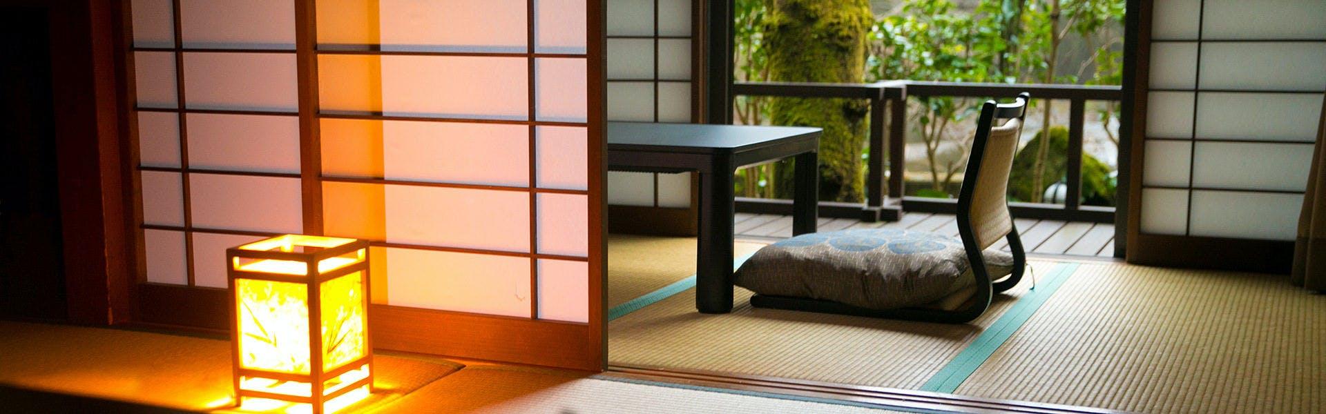 記念日におすすめのホテル・厚木飯山温泉 元湯旅館の写真3