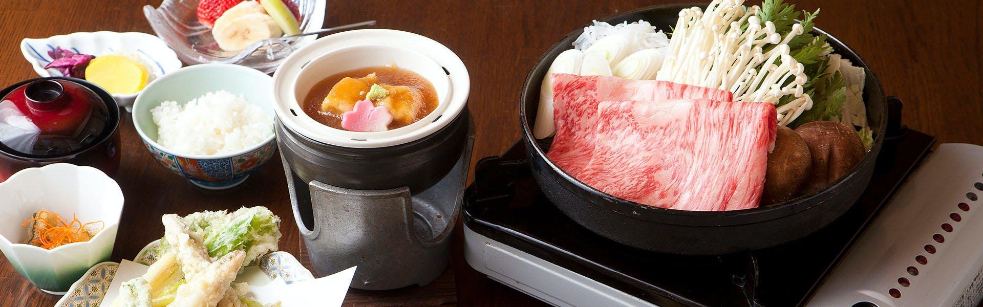記念日におすすめのホテル・鹿の湯源泉かけ流しの宿 松川屋那須高原ホテルの写真3