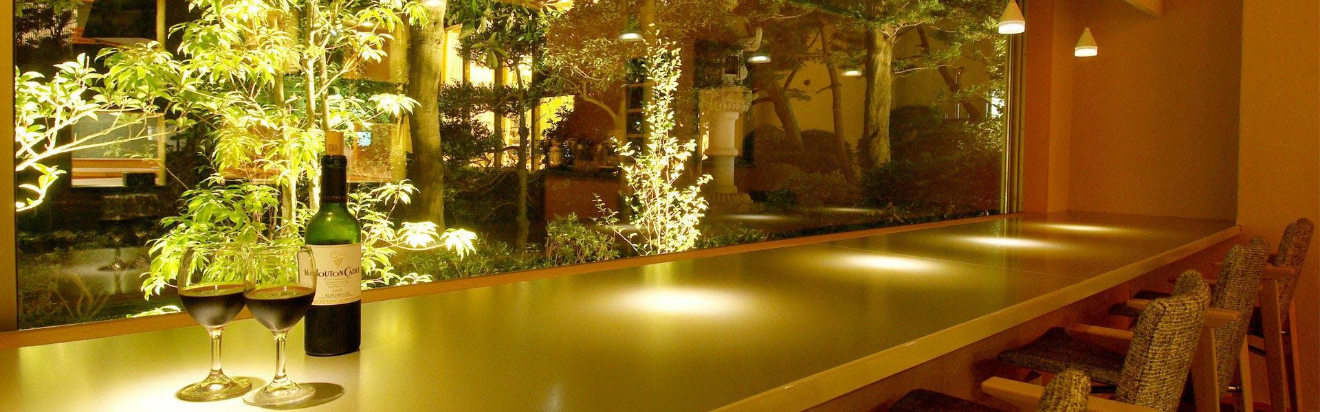 記念日におすすめのホテル・【北陸あわら温泉 美松】 の空室状況を確認するの写真1