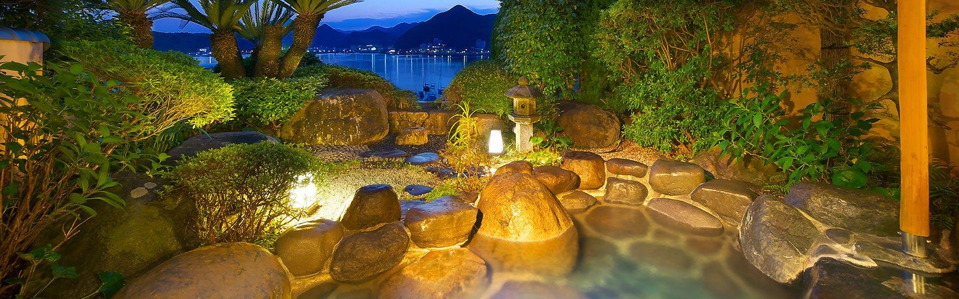 記念日におすすめのホテル・【ホテル山田屋】 の空室状況を確認するの写真1