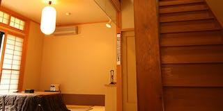 画像b_001.JPG
