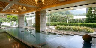 大浴場「きぬの夢」