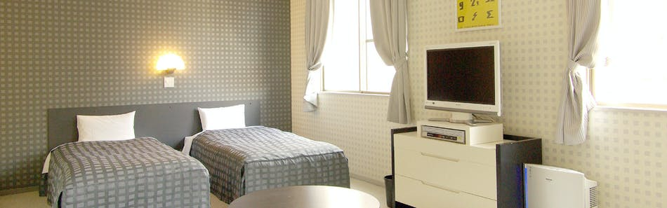 デザイン ホテル フォロン