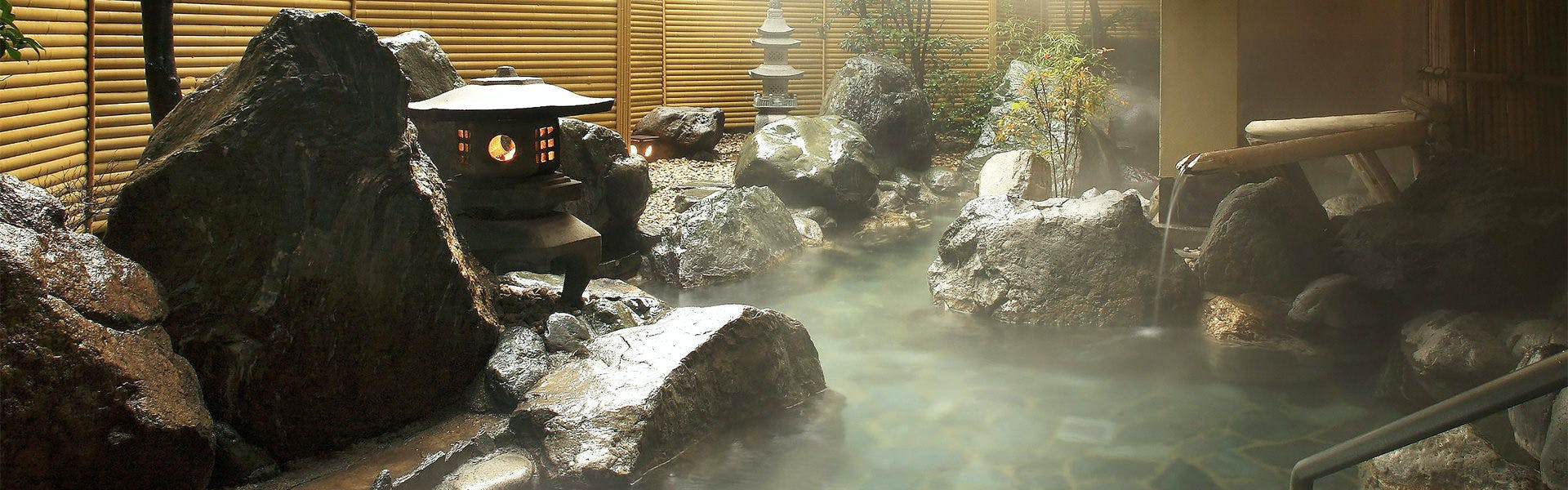 記念日におすすめのホテル・華やぎの章 慶山の写真1