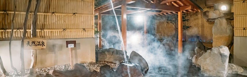 ~湯けむりとワインの宿~富士野屋