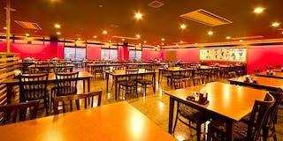 レストラン和味(なごみ)