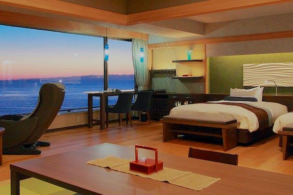 浜島 ニュー