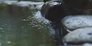 画像e_003.jpg