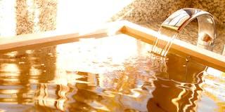 ひのき内風呂付ルーム