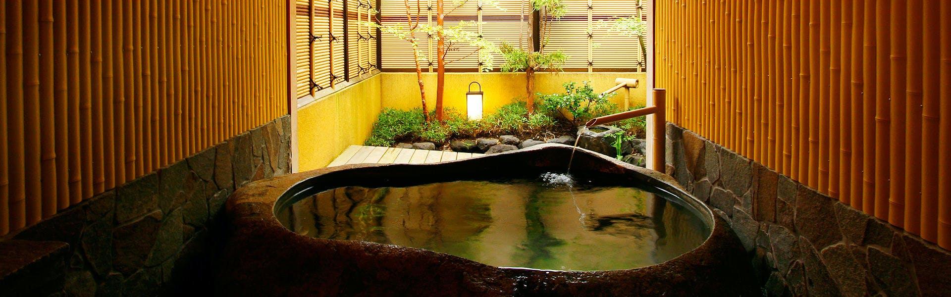 記念日におすすめのホテル・【やぎさわ荘】 の空室状況を確認するの写真2