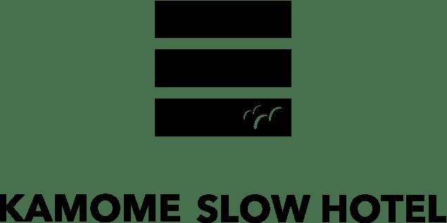 KAMOME SLOW HOTEL
