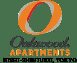 オークウッドアパートメンツ西新宿