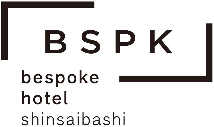 ビスポークホテル心斎橋
