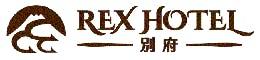 REX HOTEL別府