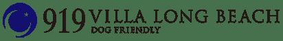 919ヴィラ ロングビーチ ドッグフレンドリー