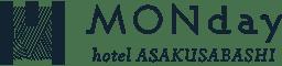 hotel MONday 秋葉原浅草橋
