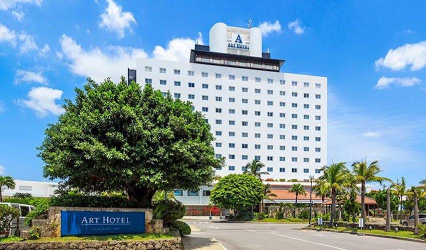 石垣島 ビジネスホテル : 出張におすすめ!人気ビジネスホテル ...