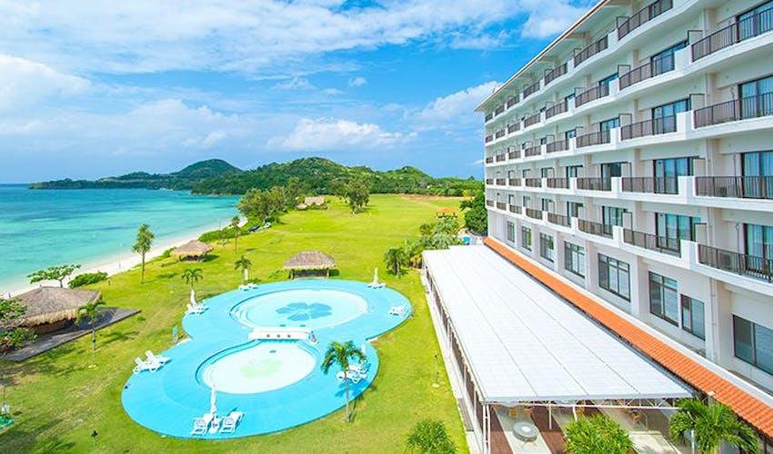 石垣島のおすすめカジュアル旅館 キラリと光るこだわりの宿 宿泊予約は ...