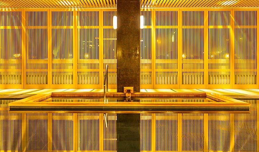 温泉 コロナ 下呂
