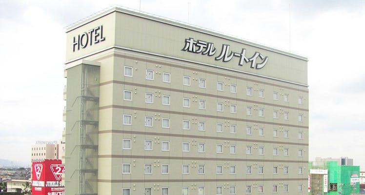 松阪市 ホテル