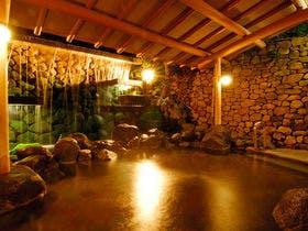 熱海の高級旅館!贅沢な旅ができるおすすめ宿を知りませんか?