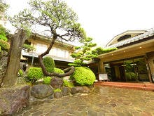 熱海温泉に一人旅!ハイクラスな5万円以上のお宿