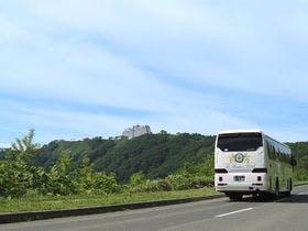 【ホテルシャトルバス】