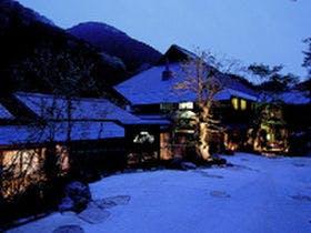 年末年始にゆっくりと伊豆の名湯、修善寺で温泉を楽しみたいです。おすすめのお宿・旅館を教えて!