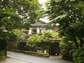 那須温泉で日頃の疲れを癒したい!