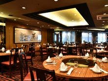 重慶飯店新館