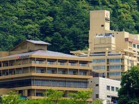 鳴子温泉で5人部屋があるおすすめの温泉旅館ってありますか?