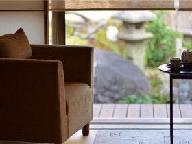 味わう、もろみの島宿。 「真里」 image